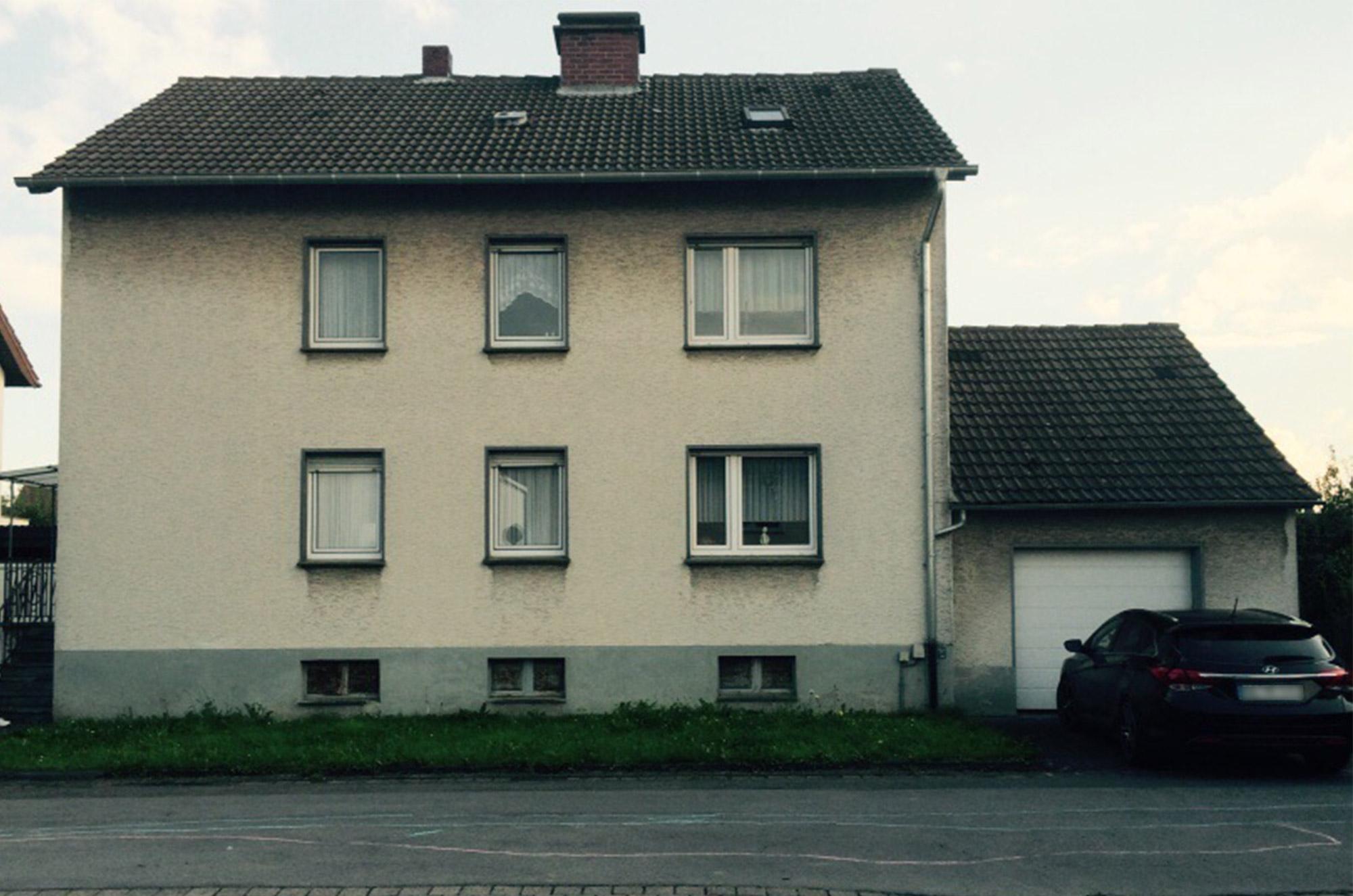 Aufstockung in Kreis Soest und Nordrhein Westfalen