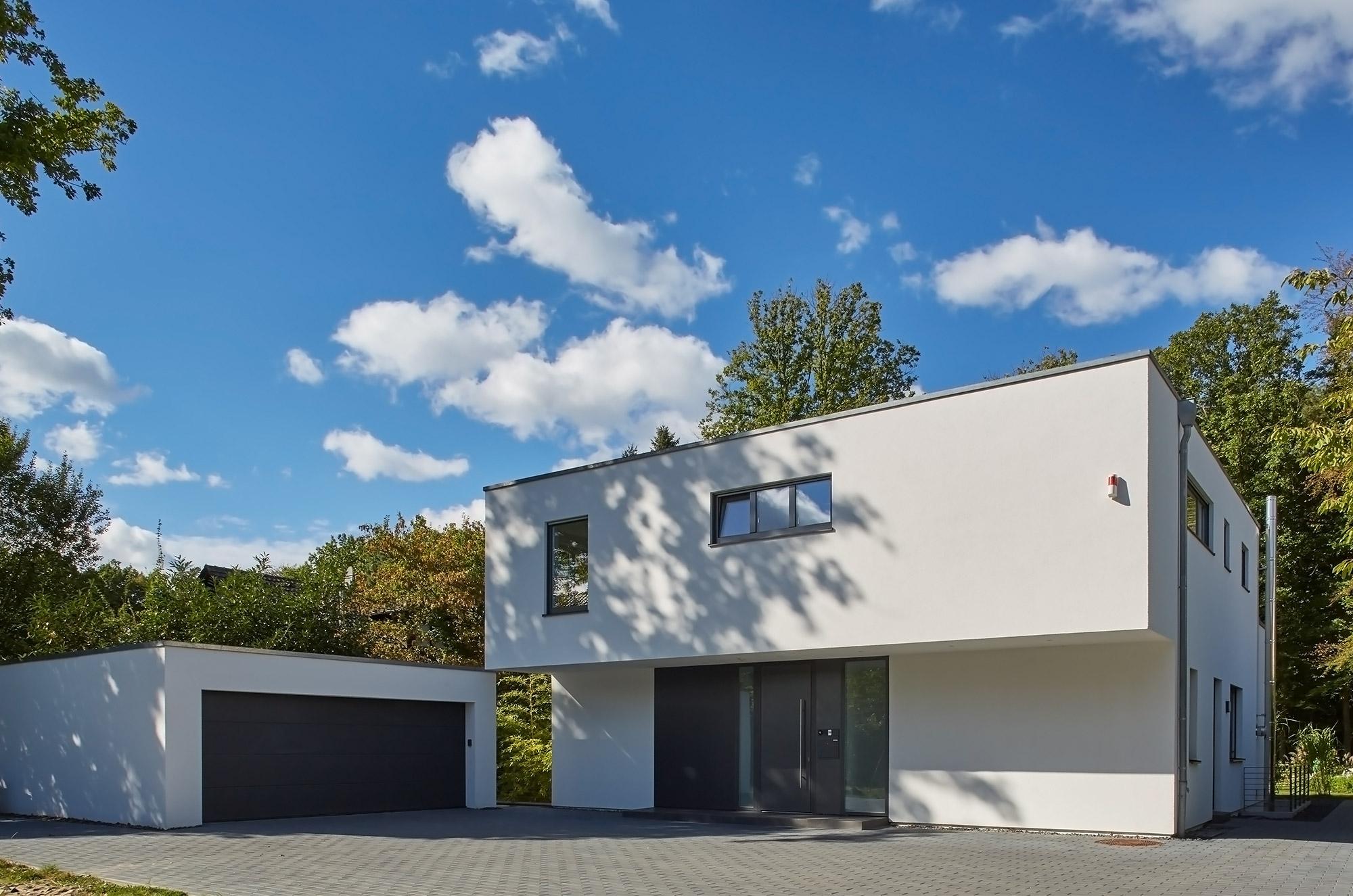 Designhaus Duisburg
