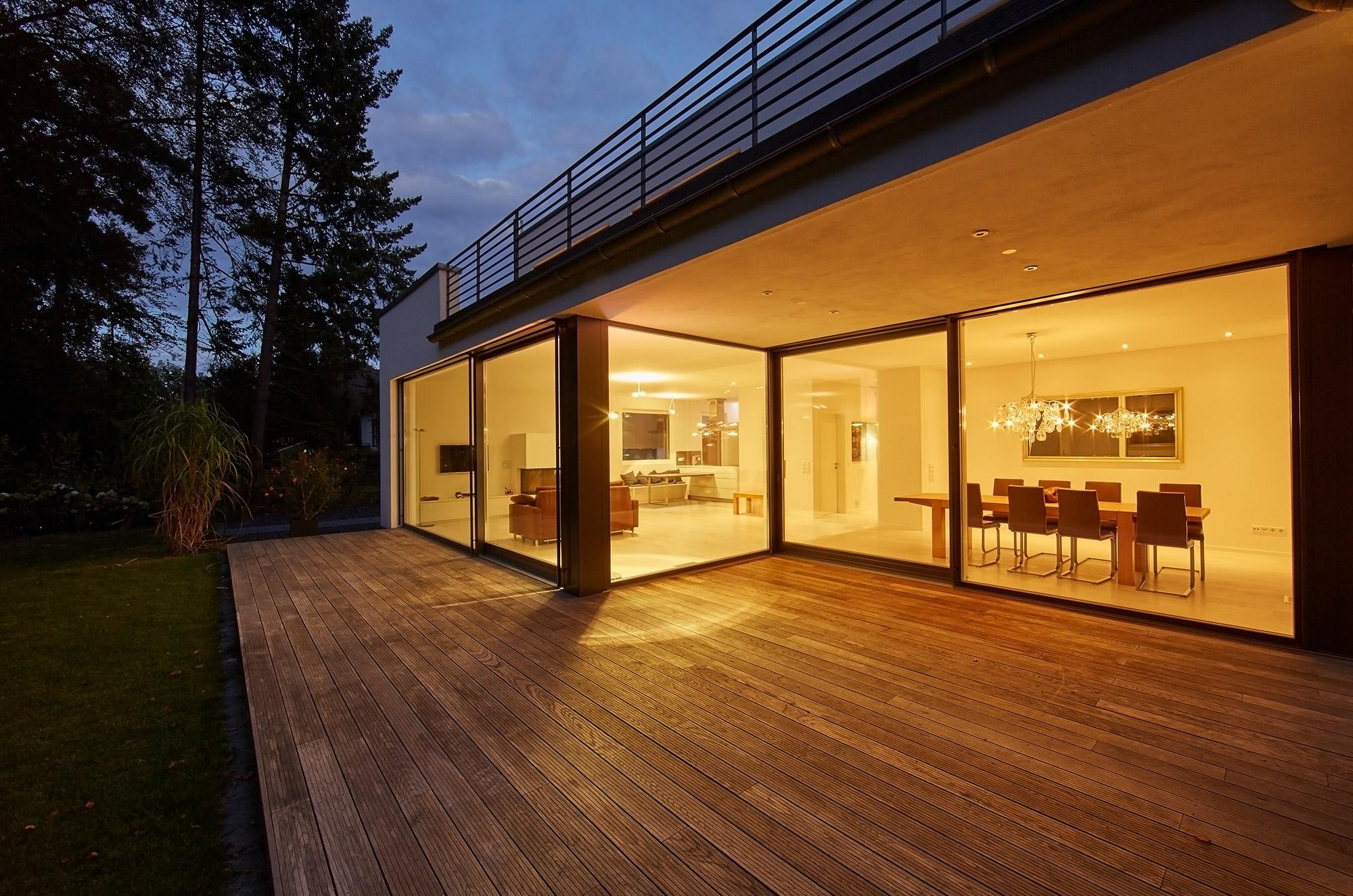 Designhaus Düsseldorf