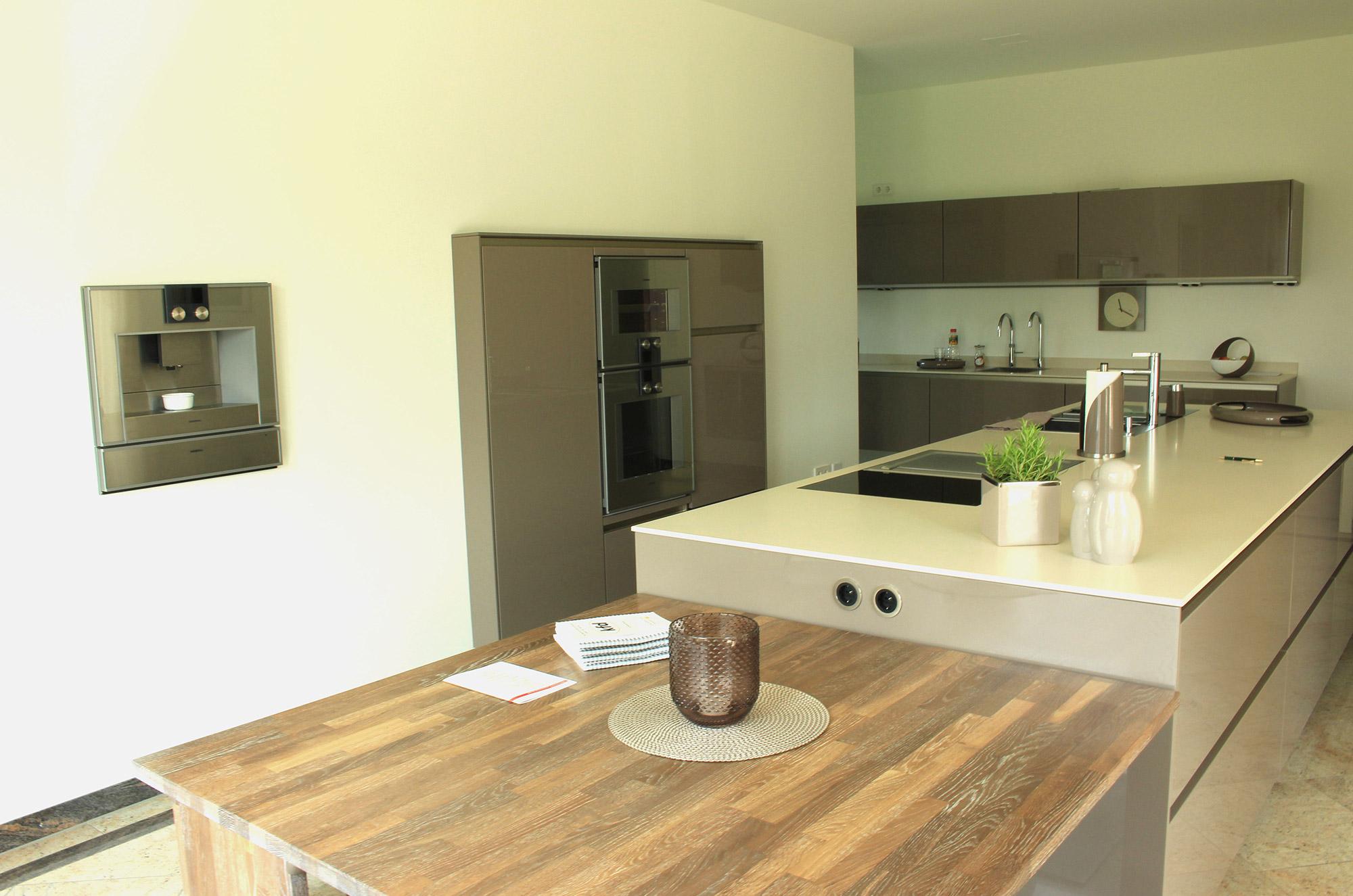 Bungalow-Hausbau Nordrhein Westfalen