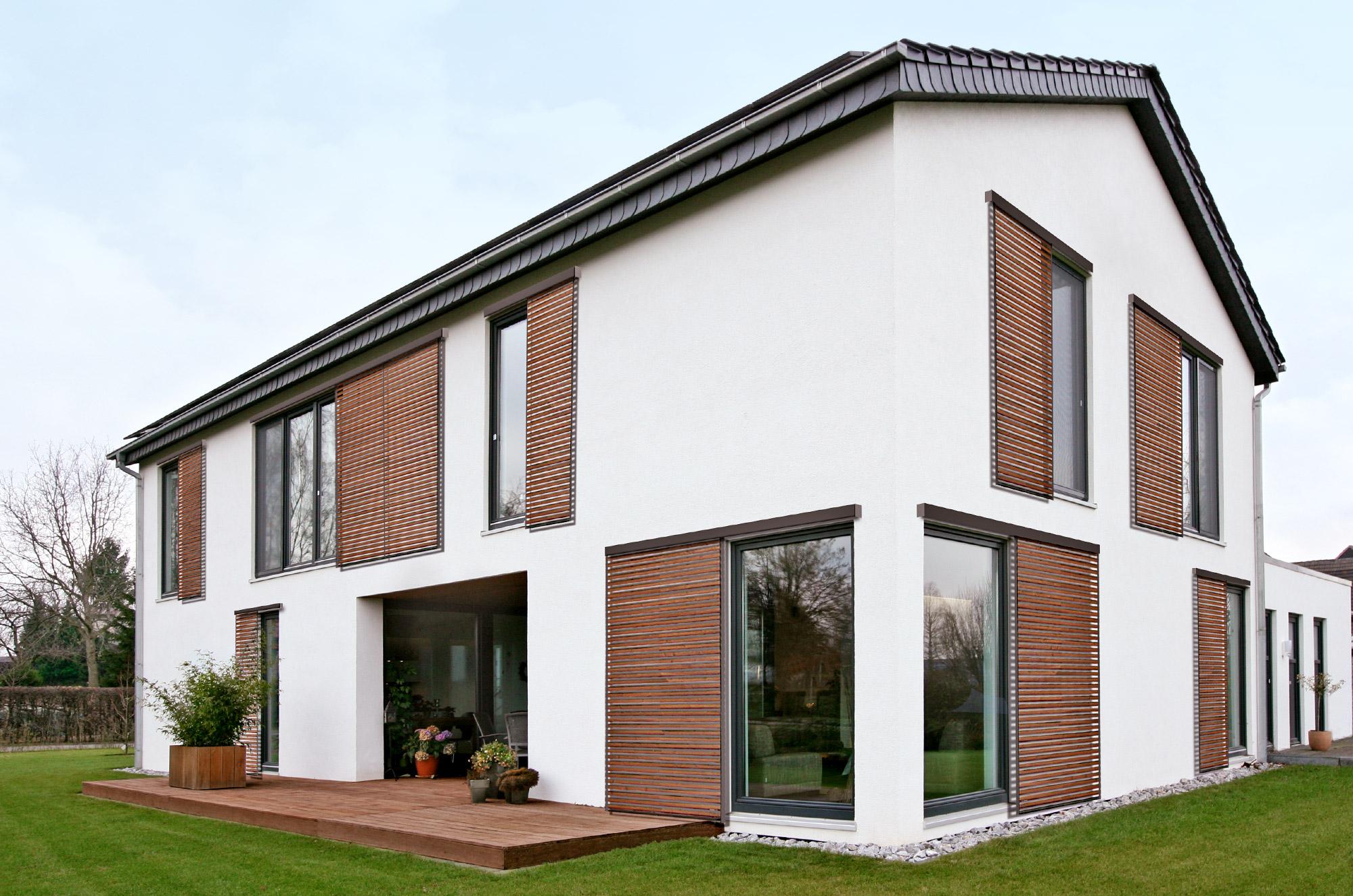 Designhaus Nordrhein Westfalen