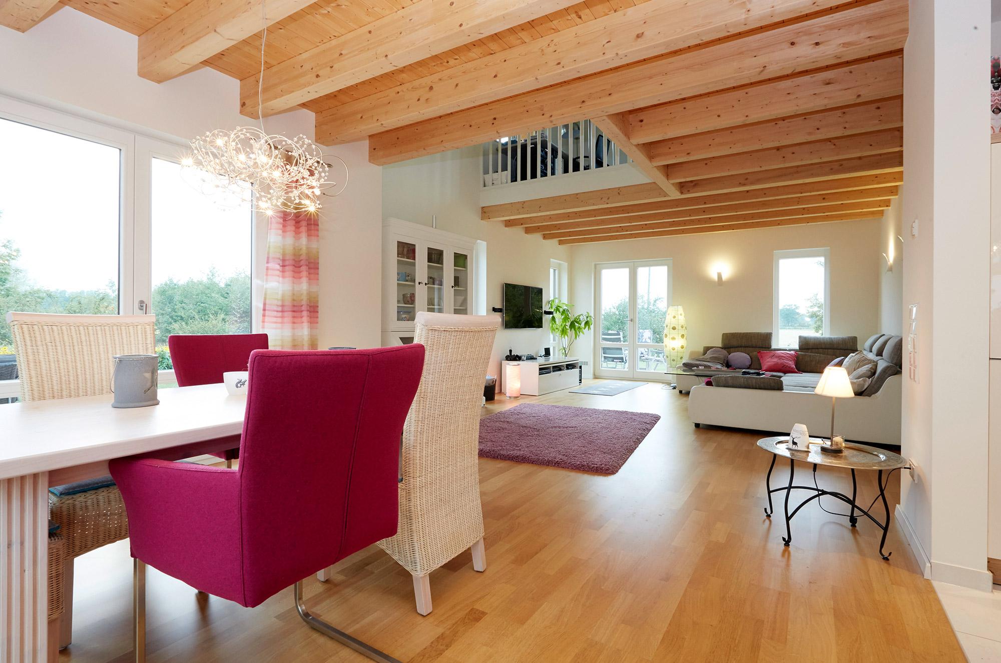 Hausbau Wipperfürth