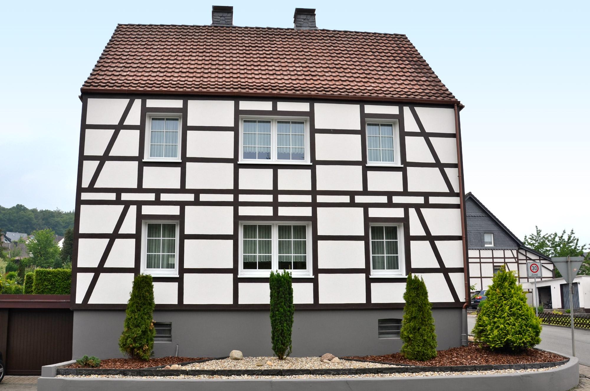 Energetische-Sanierung Kreis Paderborn & Soest