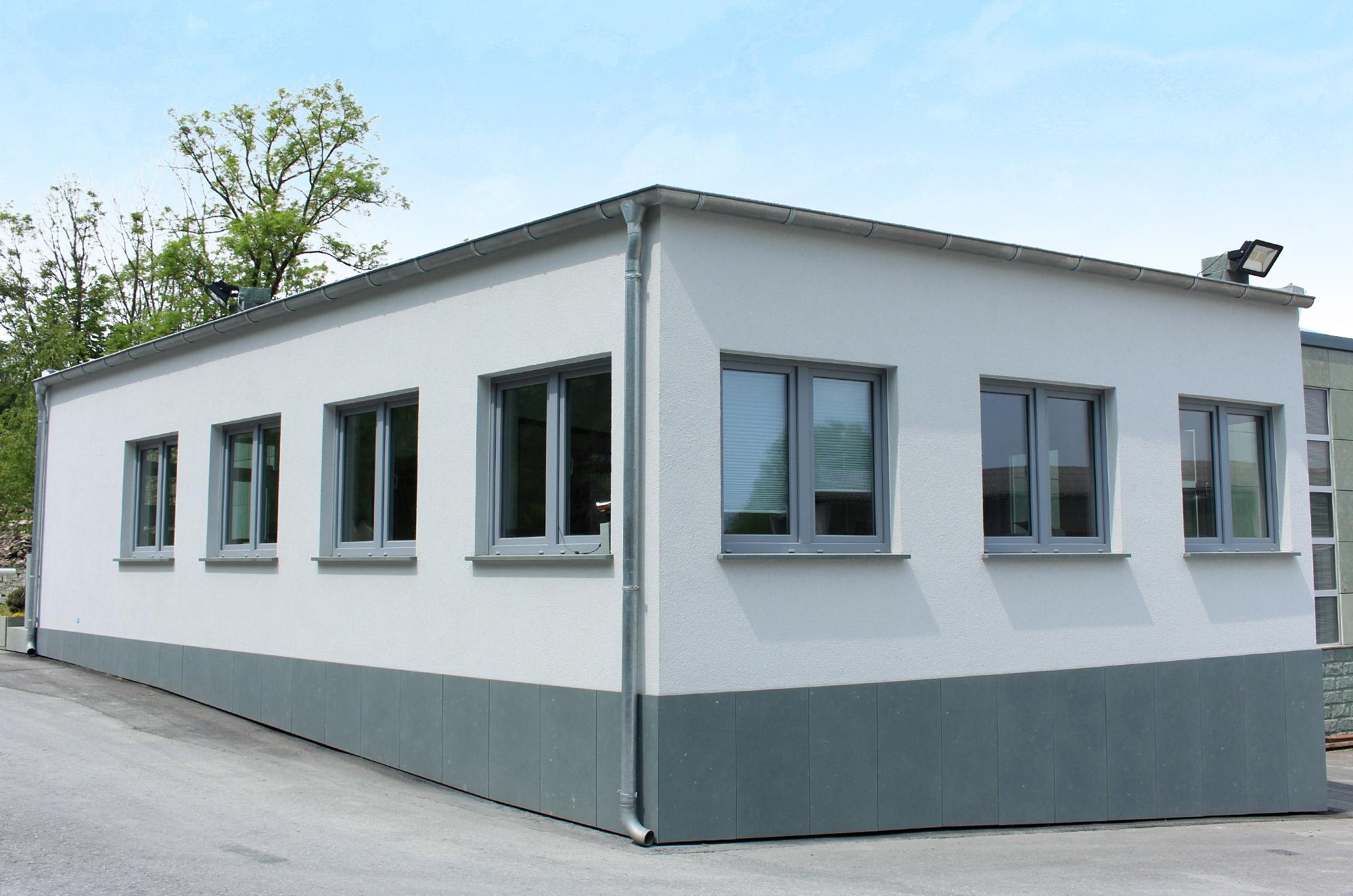 Bürobau Kreis Soest & Lippstadt & Paderborn