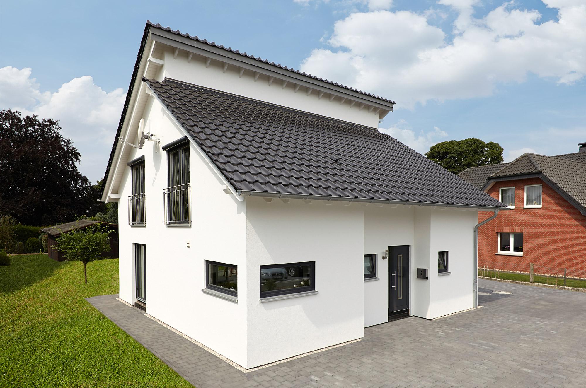 Familienhaus NRW Soest Lippstadt