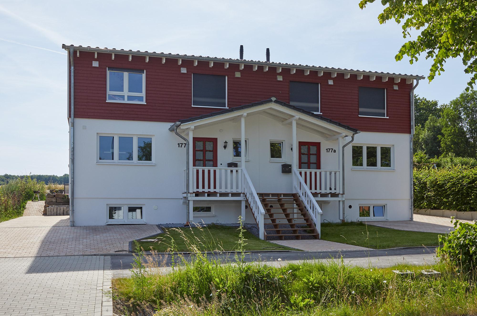 Roreger_Mehrfamilienhaus_2_2