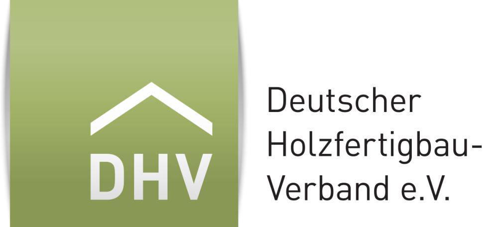 Deutscher Holzfertigbau-Verband e.V.