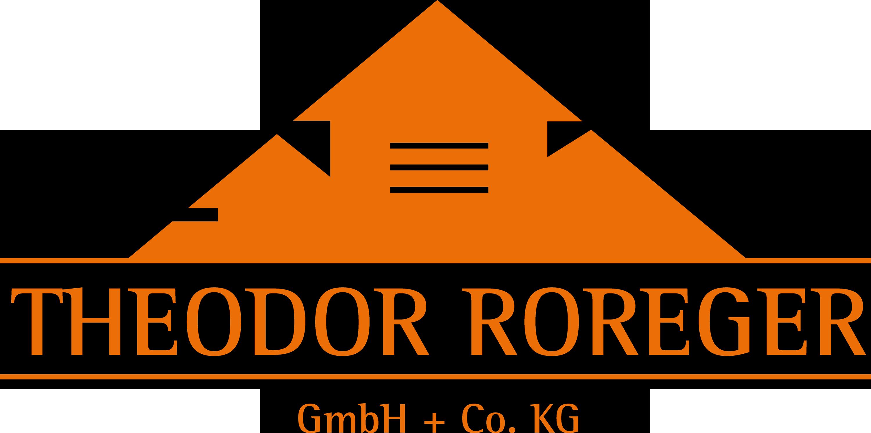 Roreger Holzbau