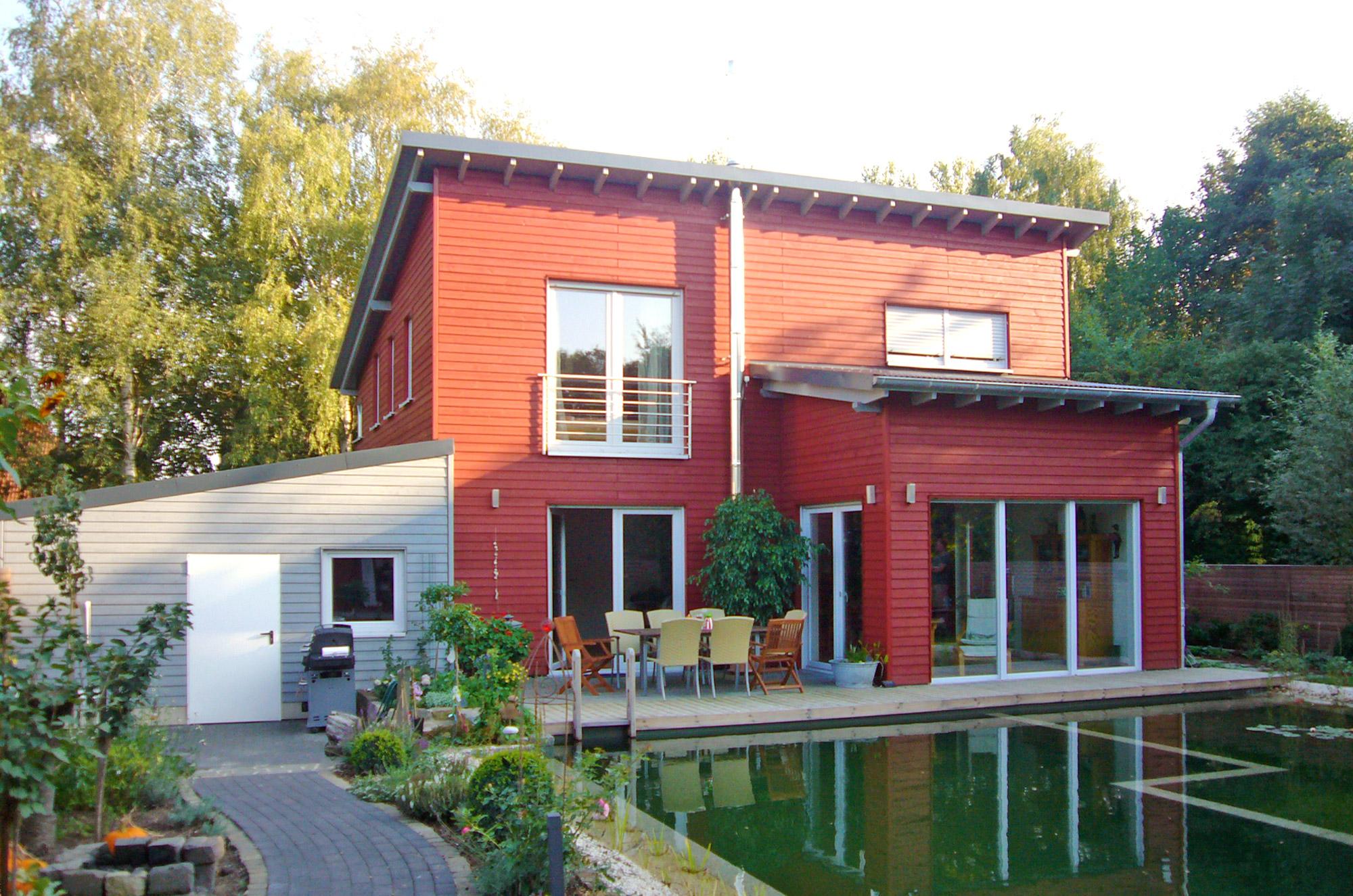 familienhaus_nrw