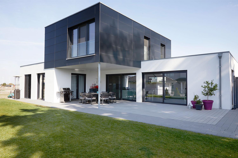 Roreger Bauhaus 10.1