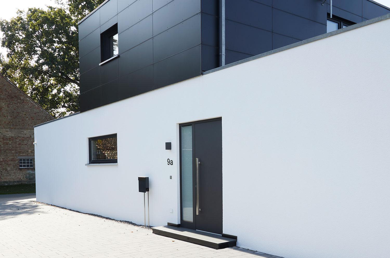 Roreger Bauhaus 1 3