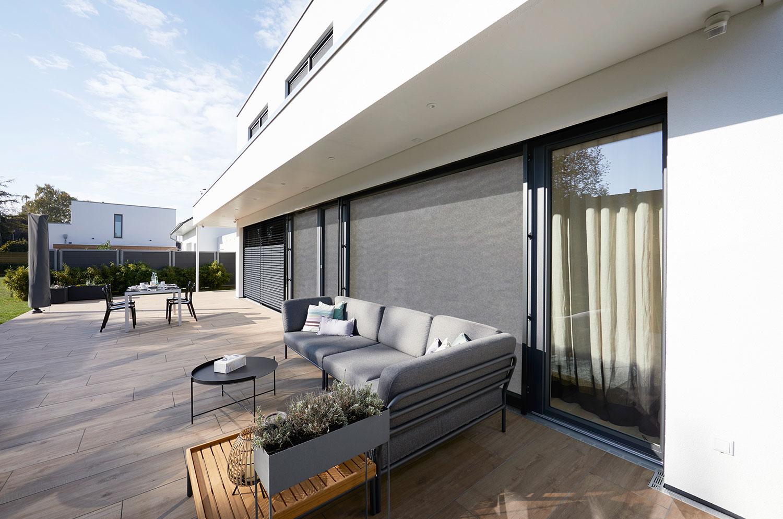 Roreger Designhaus 20190205 10