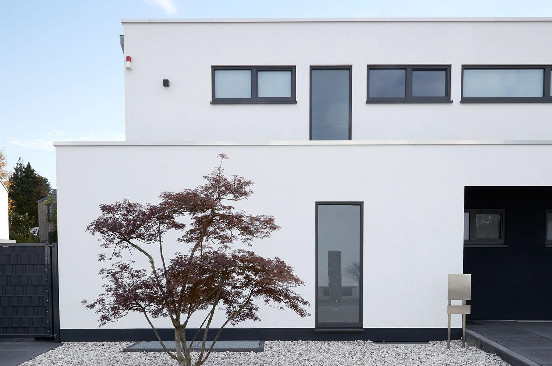 Roreger Designhaus 20190205 11