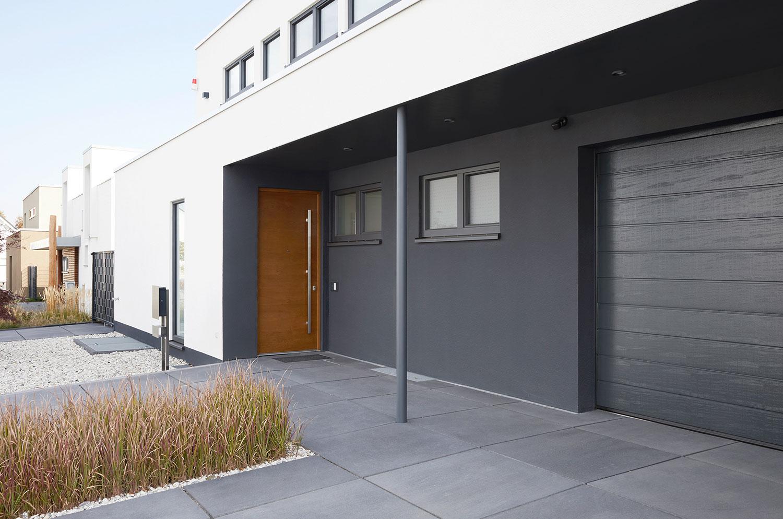 Roreger Designhaus 20190205 7