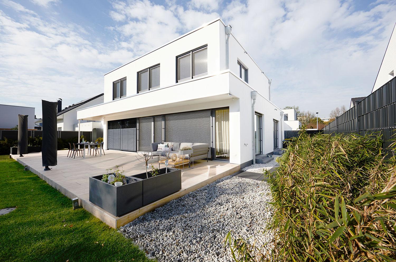 Roreger Designhaus 20190205 8