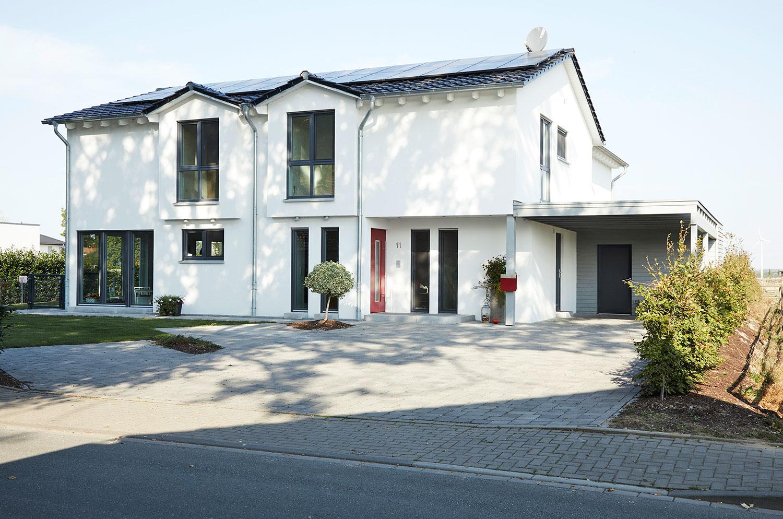 Roreger Familienhaus 20190205 1