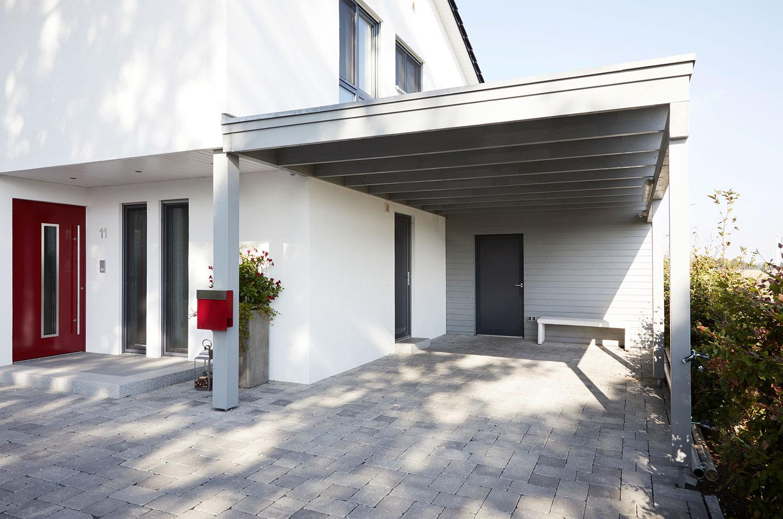 Roreger Familienhaus 20190205 2