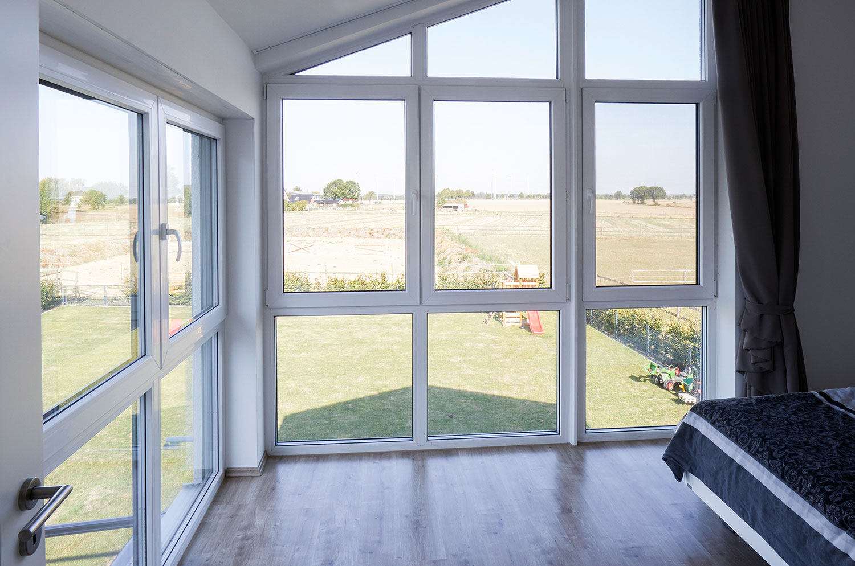 Roreger Familienhaus 20190205 3