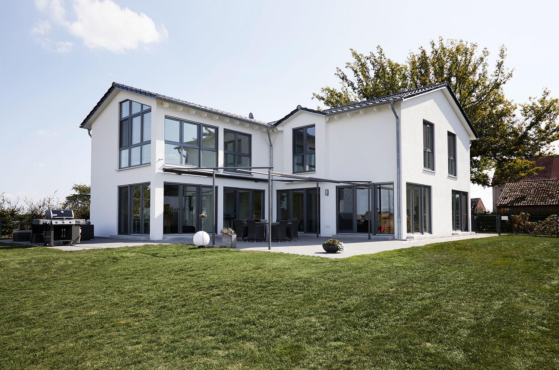 Roreger Familienhaus 20190205 4