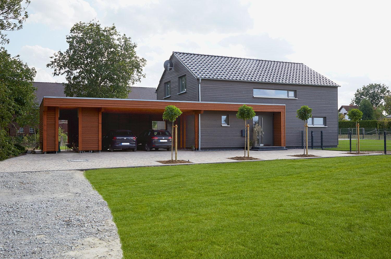 Roreger Familienhaus 20190207 1