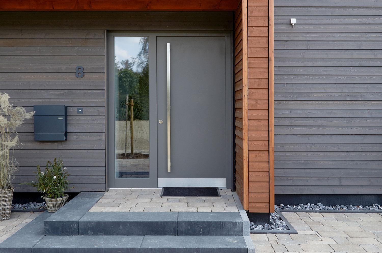 Roreger Familienhaus 20190207 2