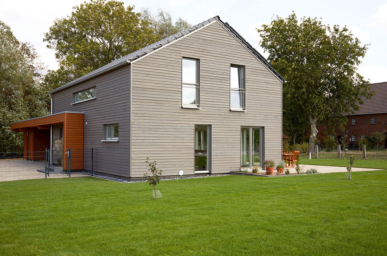 Roreger Familienhaus 20190207 3
