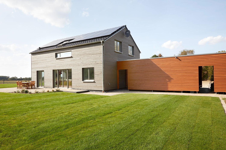 Roreger Familienhaus 20190207 5