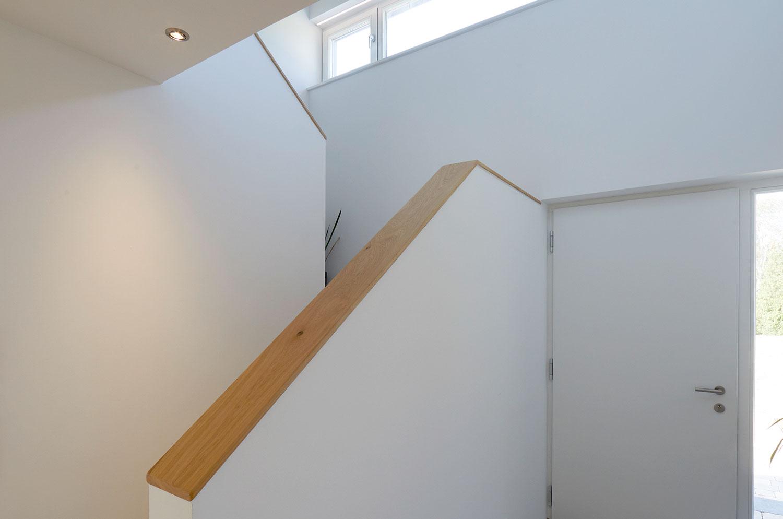 Roreger Familienhaus 20190207 6