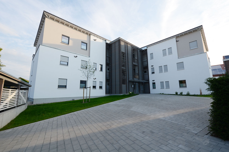 Roreger Mehrfamilienhaus 20180716 3