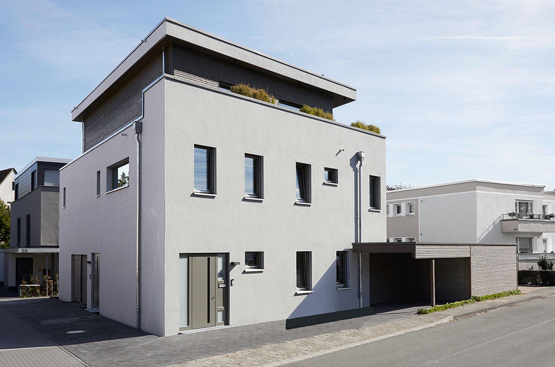 Roreger Mehrfamilienhaus 20190208 1