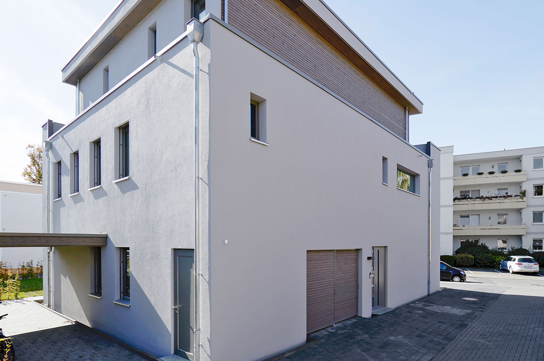 Roreger Mehrfamilienhaus 20190208 2
