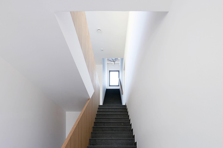 Roreger Mehrfamilienhaus 20190208 4