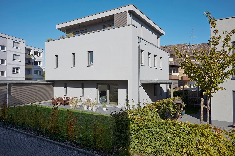 Roreger Mehrfamilienhaus 20190208 6
