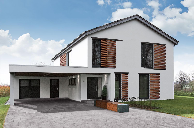 Roreger Designhaus 20190721
