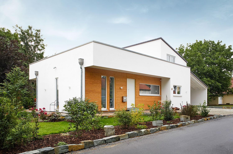 Roreger Designhaus 20190722 1
