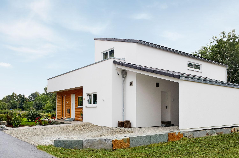 Roreger Designhaus 20190722 2